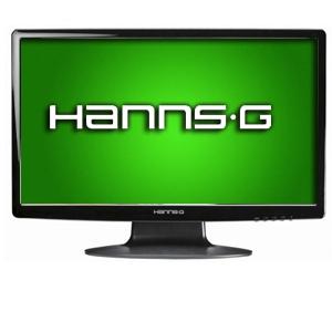 Hanns.G HH251