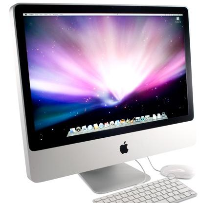 the-new-imac-24-