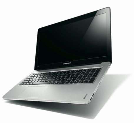 Lenovo Ideapad tU510