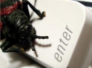 microsoft discovered malware