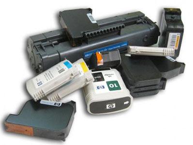 printers technology