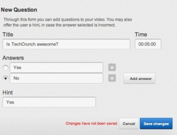 youtube questions tool