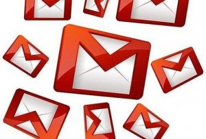 gmail search for attachments