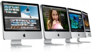 apple new imac