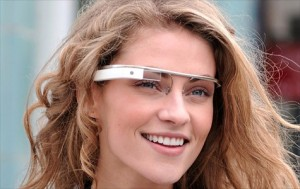 plans to create rival to Google Glass