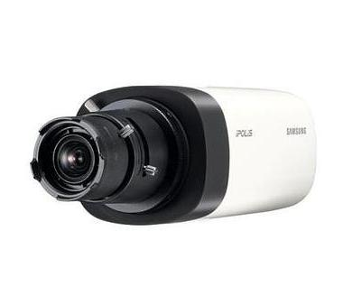 Samsung Full HD network camera