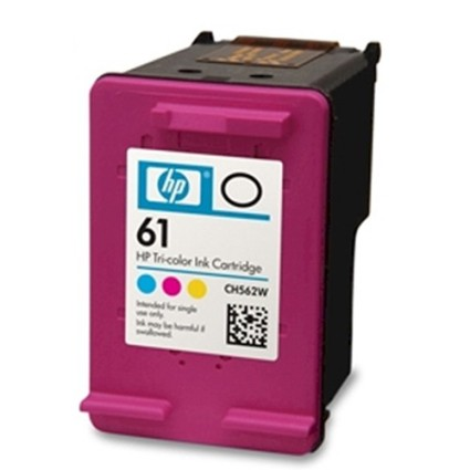 HP ink cartridges