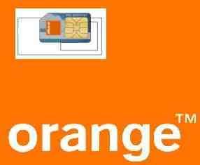 orange plan