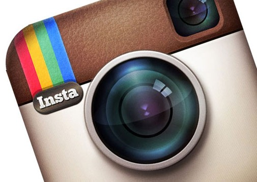 success on Instagram