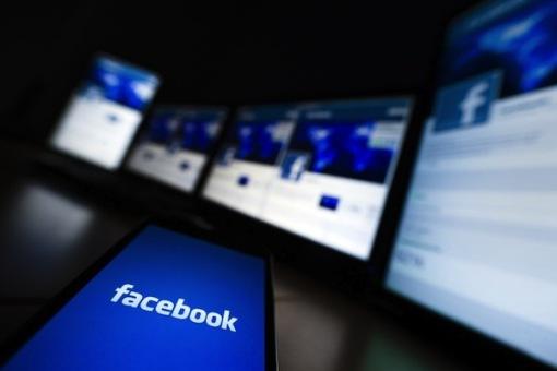 facebook automatic videos