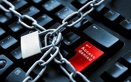 combat cyber threats