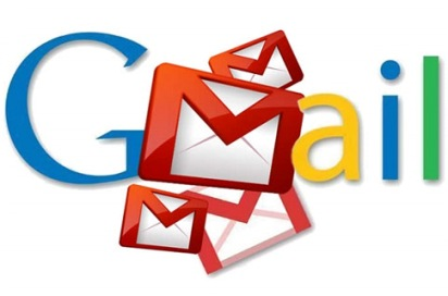 gmail preview images