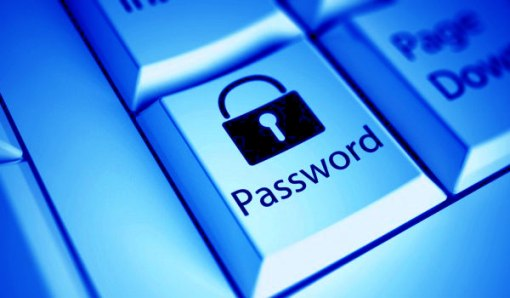 google seeks to replace passwords