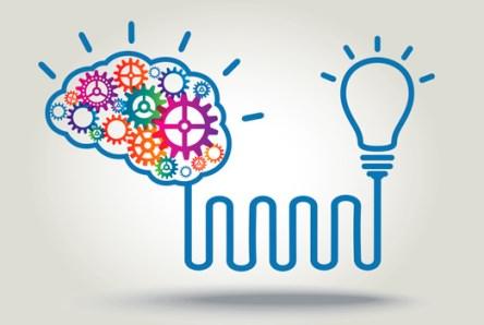 boost brainpower