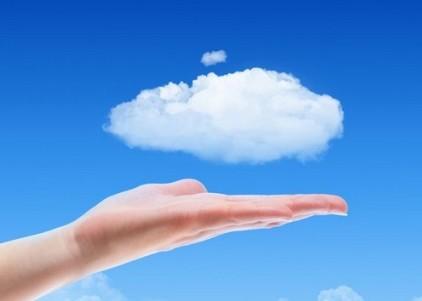 cloud or vps