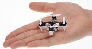 vidius drone
