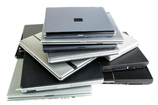 looking for a new laptop
