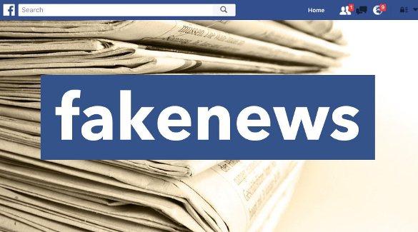 facebook combat false news